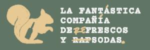 La Fantastica Soda Logo
