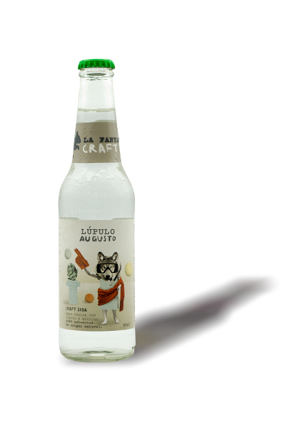 craft-soda-tonica-la-fantastica-soda-botella